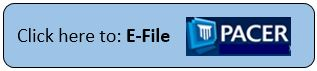 Click here to E-File WDNY Bankruptcy Court
